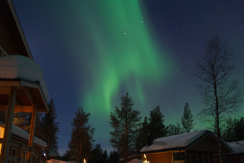 Lapland18