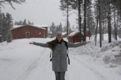 Lapland22