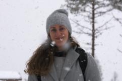 Lapland23