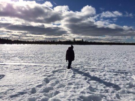 Lapland24