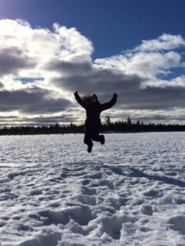 Lapland25