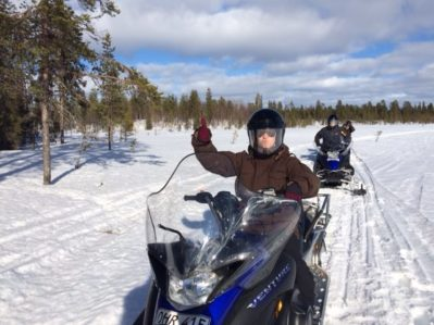 Lapland26