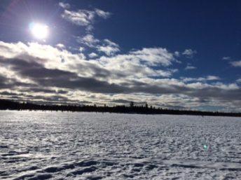 Lapland30