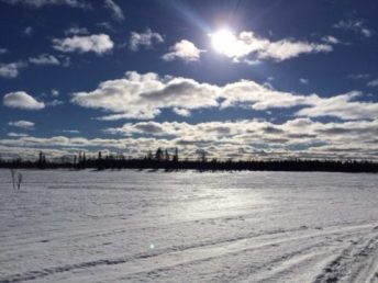 Lapland31